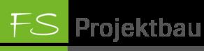 FS Projektbau
